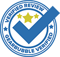 Verified badge small